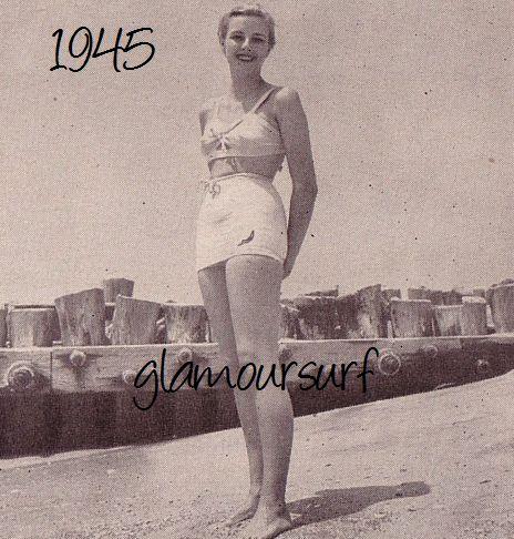 1945_001swimsuit
