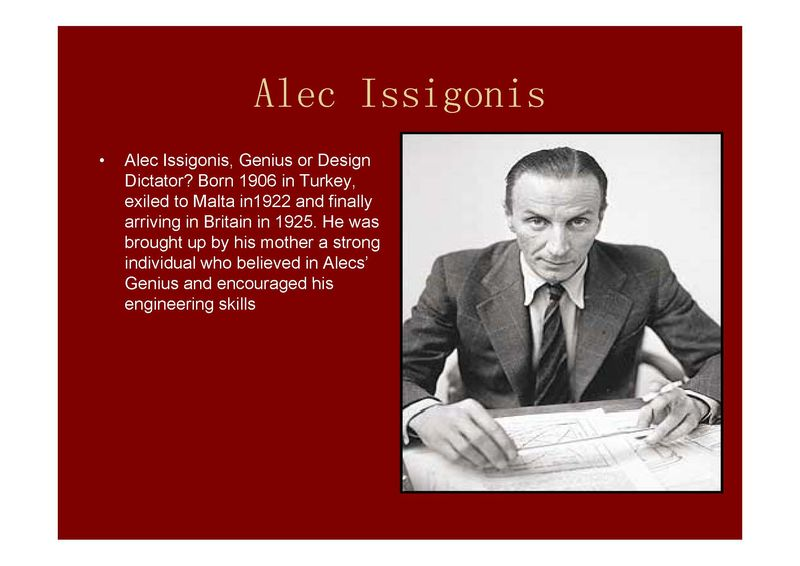 Alec Issigonis_Page_01